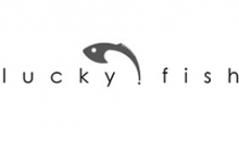 luckyfish