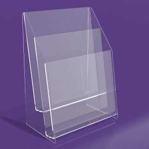 Brochure-Holders-2-Tier