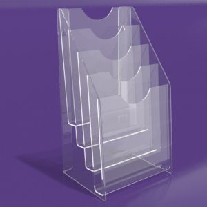 Brochure-Holders-4-Tier
