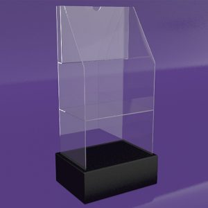 Brochure-Holders-News-Paper-Point-of-sale