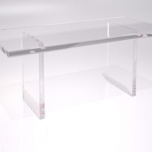 Coffee-Table-38
