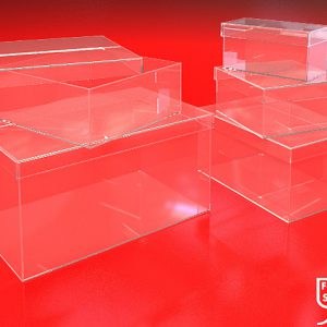 Container-Box-Box-with-drop-on-Lid_Gift-Box