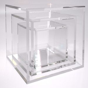 Cube-Table-24