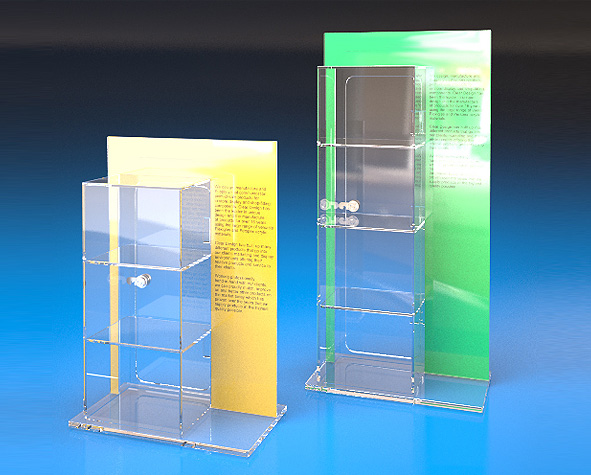 Display-Cases_-Counter-top-standing-(03)