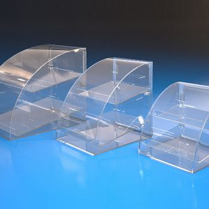 Display-Cases_Counter-top-standing-curved
