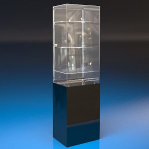 Display-Cases_Free-standing