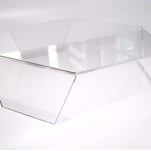 Hexagonal-Coffee-Table-30