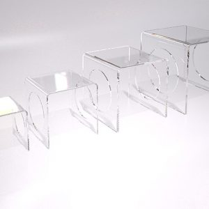 Nesting-Tables-23