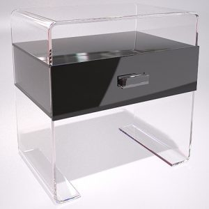 Side-Table-with-Storage-Draw-(29)
