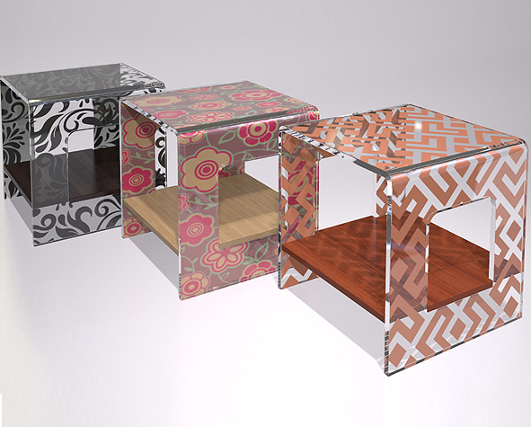 Side-Table-with-Wooden-Shelf(02)