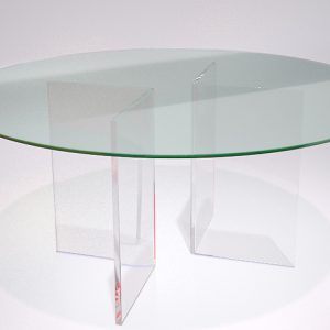 V-Leg-Coffe-Table-27