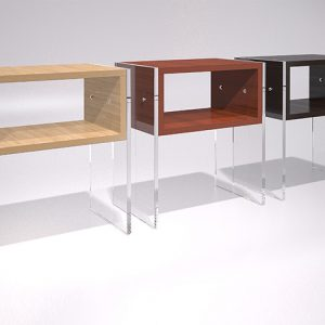 Wood-Veneer-Bed-side-Table-Cube-26