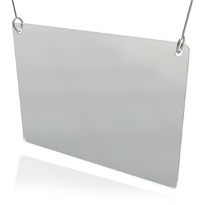 Hanging-Sneeze-Safety-Screens